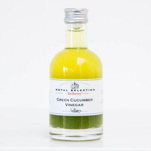 Belberry-Green-Cucumber-Vinegar