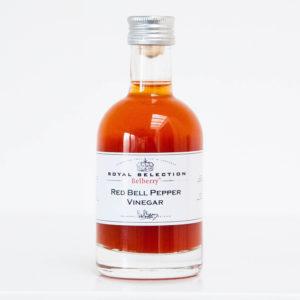 Belberry-Red-Bell-Pepper-Vinegar