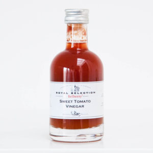 Belberry-Sweet-Tomato-Vinegar