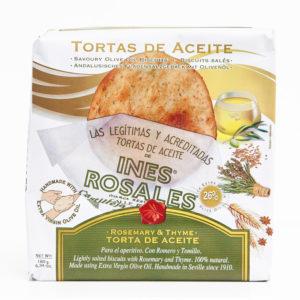 Tortas-De-Aceite-Ines-Rosales