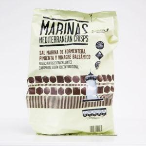 Las-Marinas-Chips-Balsamico-Peper