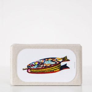 Gerookte-Sardines-Olijfolie-JOSE-Gourmet