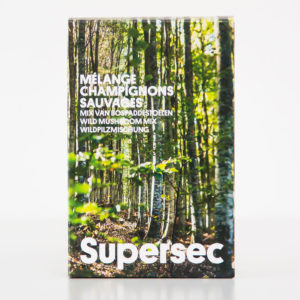 Supersec-Mix-Gedroogde-Bospaddestoelen