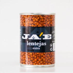 Jae-Linzen