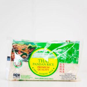 XO-Thai-Pandan-Rijst