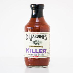 DL-Jardines-Killer-Barbecue-Saus