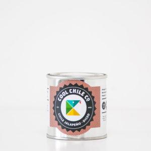 Britse producten online kopen bij Pimentón
