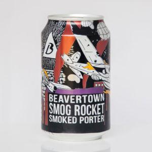 Beavertown-Smog-Rocket-Smoked-Porter