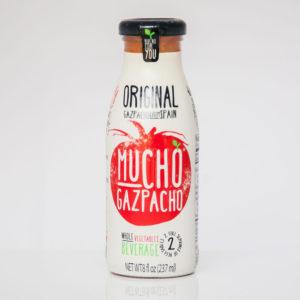 Much-Gazpacho