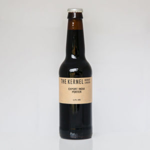 The-Kernel-Export-India-Porter