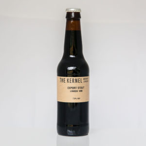 The-Kernel-Export-Stout