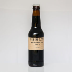 The-Kernel-Imperial-Brown-Stout
