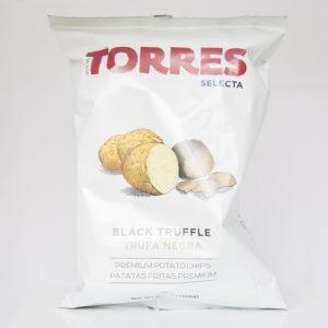 Torres-Chips-Zwarte-Truffel