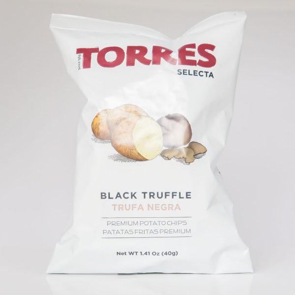 Torres-Chips-Zwarte-Truffel-40g