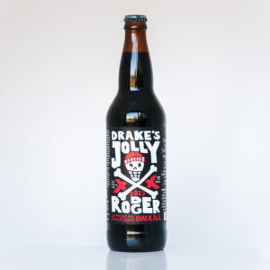 drakes-jolly-rodger-imperial-american-black-ale