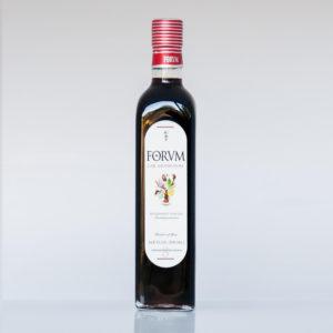 forum-rodewijnazijn-cabernet-sauvignon