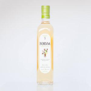 forum-wittewijnazijn-chardonnay