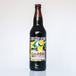 hoppin-frog-cafe-boris-the-crusher-oatmeal-imperial-stout
