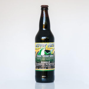 hoppin-frog-infusion-a-coffee-porter