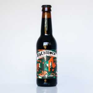 la-pirata-black-block-imperial-stout
