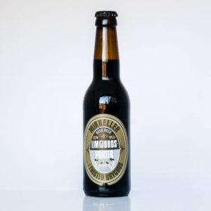 mikkeller-beer-geek-limfjords-porter-thisted-bryghus