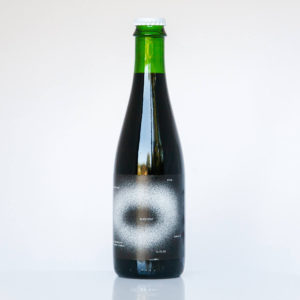 mikkeller-black-hole