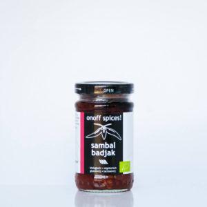 onoff-spices-sambal-badjak