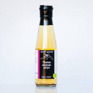 onoff-spices-thaise-ananasazijn