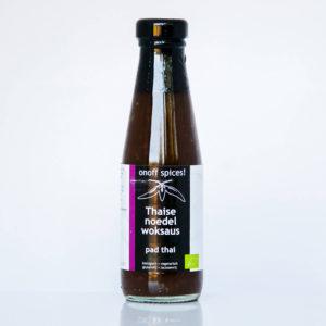 onoff-spices-thaise-noedel-woksaus