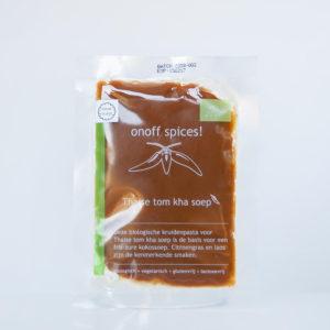 onoff-spices-thaise-tom-kha-soep