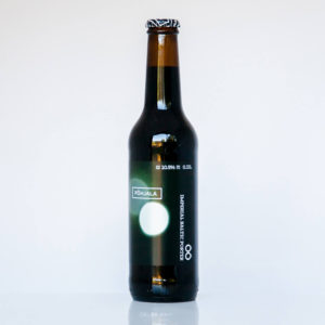 pohjala-oo-imperial-baltic-porter