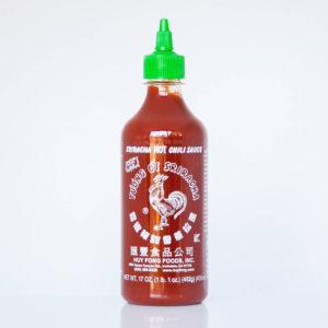 sriracha-hot-chilli-sauce-455ml-huy-fong