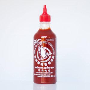 sriracha-super-hot-chilli-sauce-455ml-flying-goose