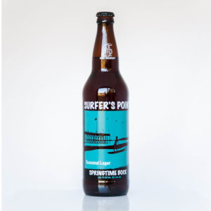 surfers-point-springtime-bock-seasonal-lager