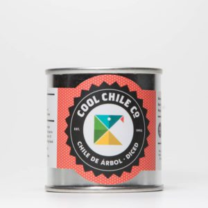 arbol-chili-cool-chile