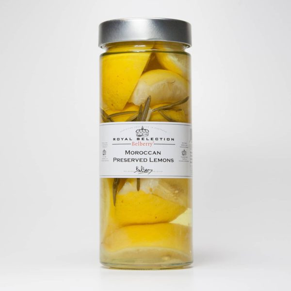 gekonfijte-citroenen-belberry