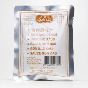 gon-bao-saus