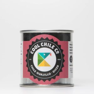 guajillo-chili-cool-chile