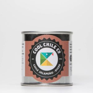 jalapeno-chili-cool-chile