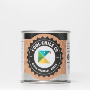 pasilla-chili-cool-chile