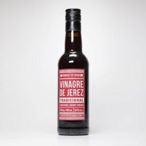 sherryazijn-jerez-xeres-petra-mora