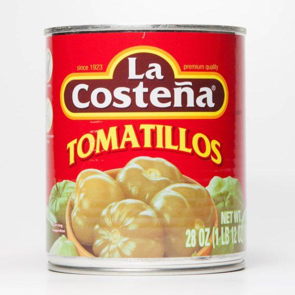 tomatillos-la-costena