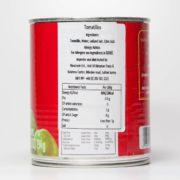 tomatillos-la-costena-achterkant