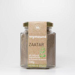 zaatar-mymoune