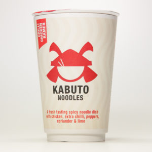 kabuto-noodles-chilli-chicken-ramen