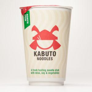 kabuto-noodles-miso-ramen