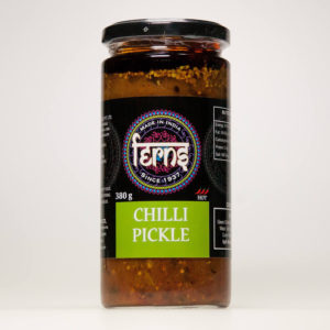 ferns-hot-chilli-pickle