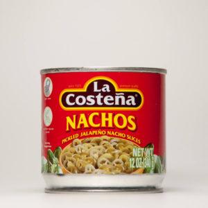 la-costena-nachos