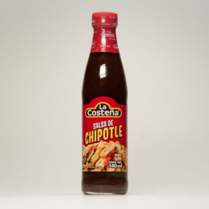 la-costena-salsa-de-chipotle