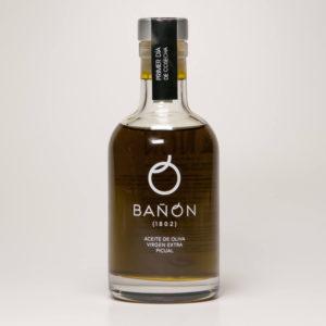 banon-olijfolie-picual